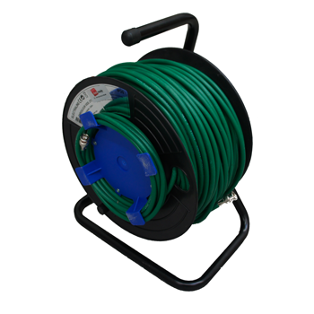 Câble SDI 50m