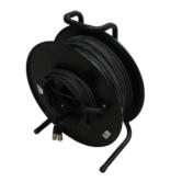Câble XLR 80m