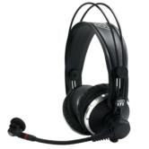 Micro-casque - AKG HSD 171