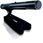 Microphone Stéréo - Philips ME570