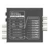 Blackmagic Design - Mini Converter SDI to Analog