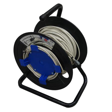 Câble Réseau 90m