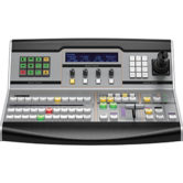 ATEM 1 M/E Broadcast Panel - Blackmagic