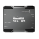 Blackmagic Design - Mini Converter Heavy Duty SDI to HDMI